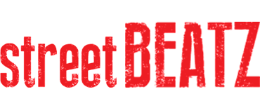 Streetbeatz Dance Academy